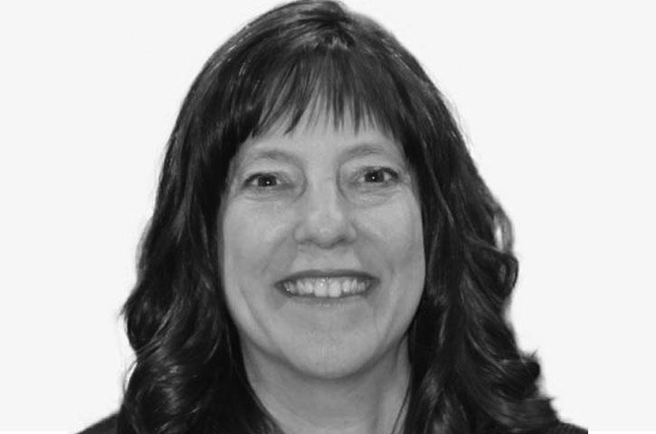Dr. Deborah Zelinsky