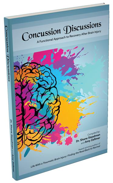 Concussion Discussions